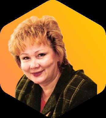 Болотина Татьяна Владимировна, Директор Центра гражданского образования | Эксперт СОТ 2021