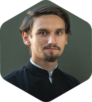 Цырельчук Константин Андреевич | Эксперт СОТ 2021