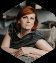 Эйхвальд Наталья Андреевна | Эксперт СОТ 2021
