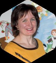 Федоскина Ольга Владимировна | Эксперт СОТ 2021