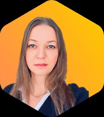 Булаева Наталья Александровна, президент Обрсоюза | Эксперт СОТ 2021