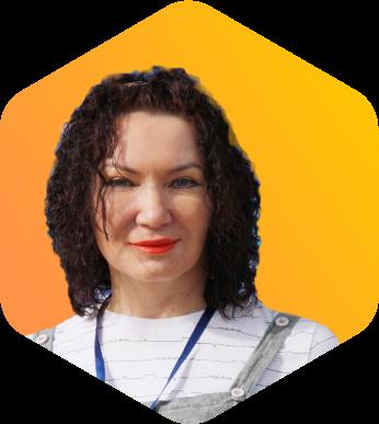 Шадрина Наталья Максимовна, Руководитель по работе с регионами Обрсоюза | Эксперт СОТ 2021