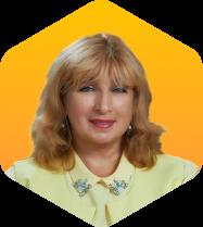 Хамраева Елизавета Александровна | Эксперт СОТ 2021