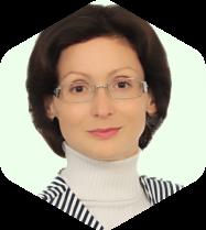 Чечелева Вера Николаевна | Эксперт СОТ 2021