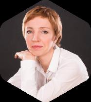 Корнилова Мария Викторовна | Эксперт СОТ 2021