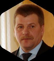 Лукичев Александр Николаевич | Эксперт СОТ 2021