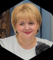 Мачехина Ольга Николаевна | Эксперт СОТ 2021