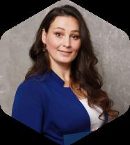 Махно Наталия Алексеевна | Эксперт СОТ 2021