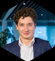 Марданов Сергей Александрович | Эксперт СОТ 2021