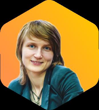 Минец Диана Владимировна, Учитель русского языка и литературы | Эксперт СОТ 2021