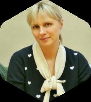 Морозова Екатерина Павловна | Эксперт СОТ 2021
