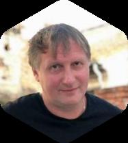 Обухов Алексей Сергеевич | Эксперт СОТ 2021