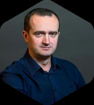 Шулов Владимир Иванович | Эксперт СОТ 2021