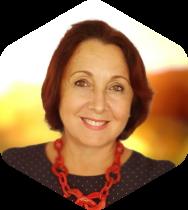 Сугак Жанна Петровна | Эксперт СОТ 2021