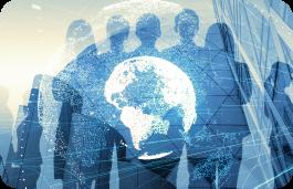 Развитие сообщества и повышение квалификации | СОТ 2021