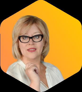 Волосовец Татьяна Владимировна, Директор Центра дополнительного образования | Эксперт СОТ 2021
