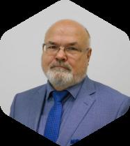 Воровщиков Сергей Георгиевич, Заведующий лаборатории экспериментальной психологии | Эксперт СОТ 2021