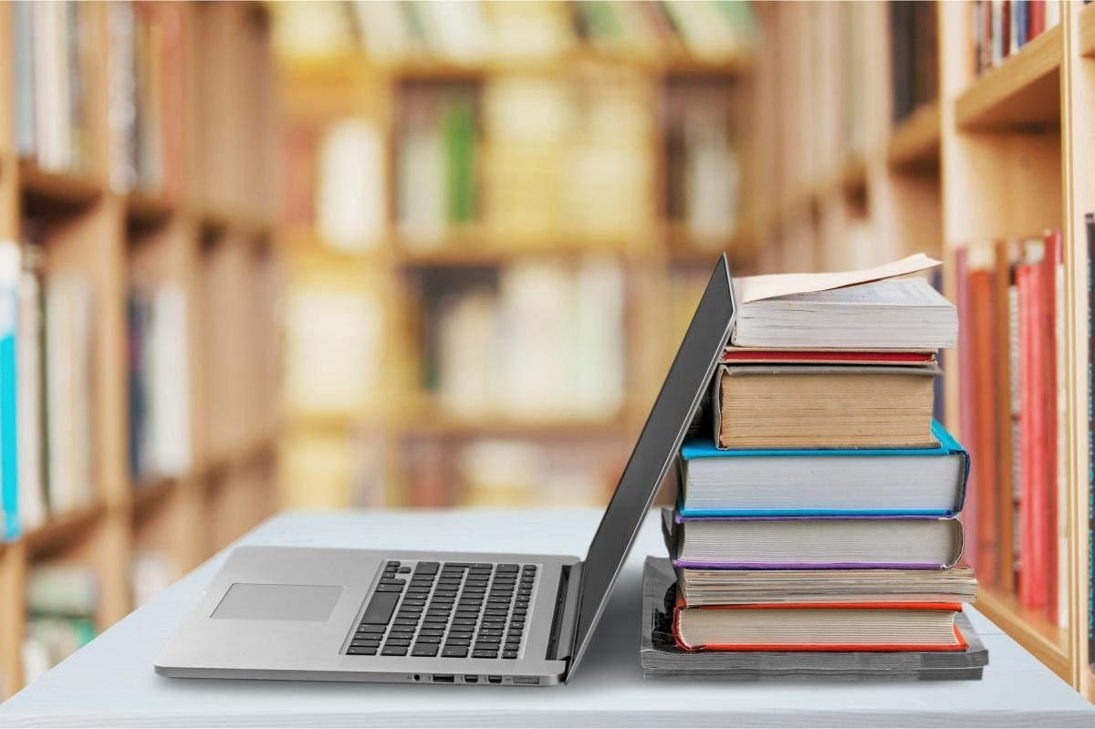 Концепция электронных учебных материалов для предметов в образовательных организациях в условиях развития современной цифровой образовательной среды