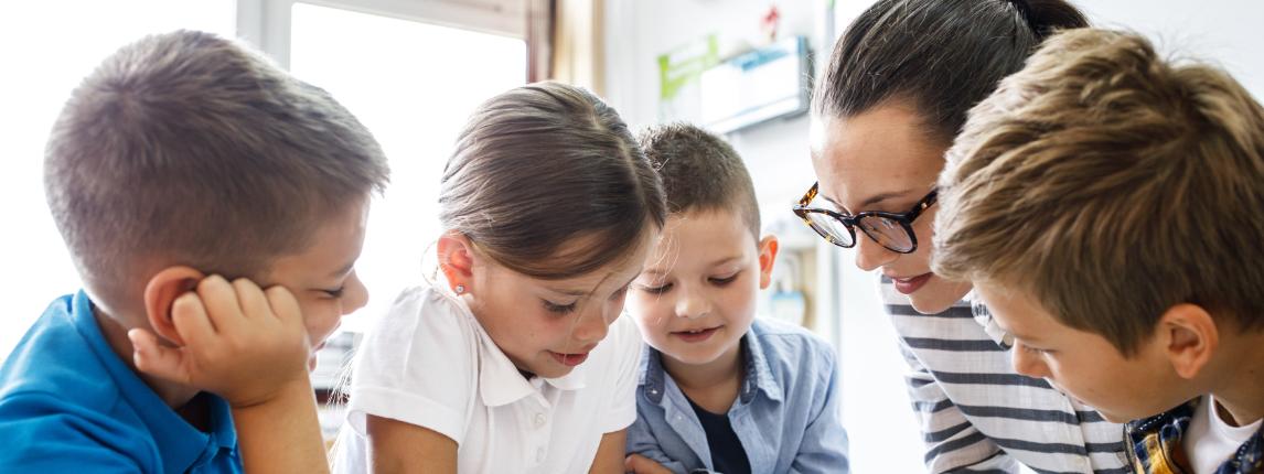 Рекомендации по использованию материалов Банка педагогических практик практик в профессиональной деятельности педагогов