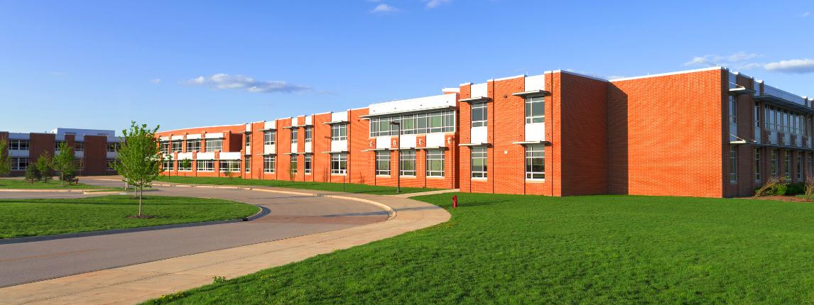 Результаты исследования эффективности функционирования центров открытого образования