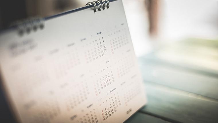 Школы самостоятельно займутся решением вопроса о шестидневной учебной неделе