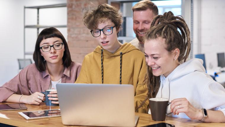 Запуск онлайн-сервиса для иностранцев, желающих получить образование в России