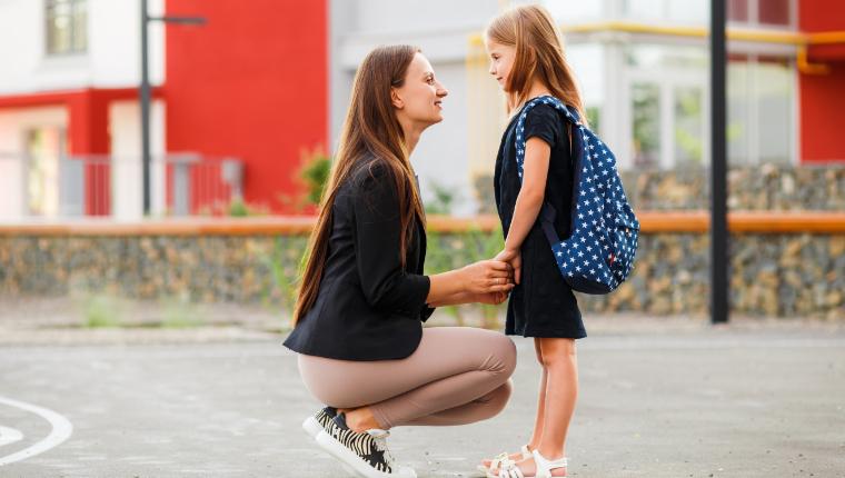 5 советов психолога для родителей и педагогов как наладить общение с ребёнком