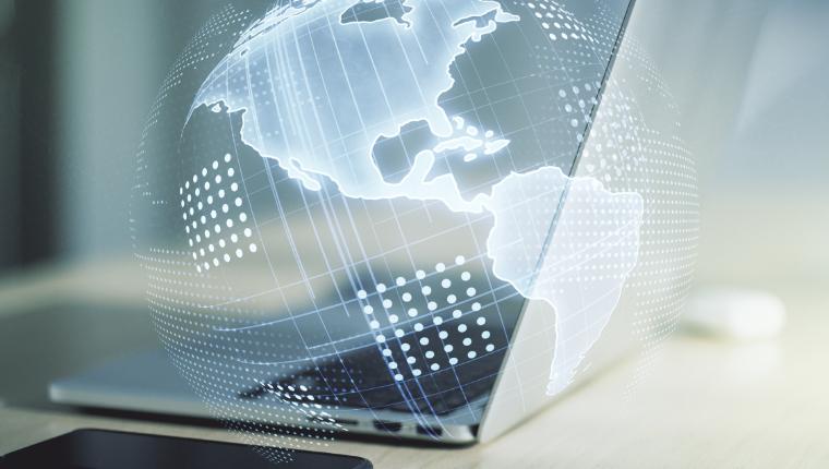Обзор зарубежного подхода к цифровизации образования для сравнения опыта России и других стран