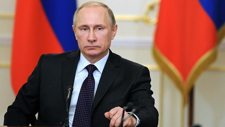 Президент Владимир Путин о названии «элитных» и «элитарных» учреждений