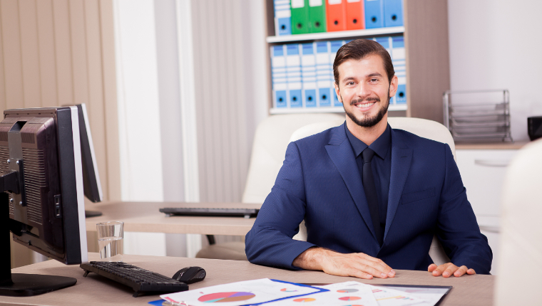 Новая должность IT директора в школе, связанная с педагогикой и информатизацией