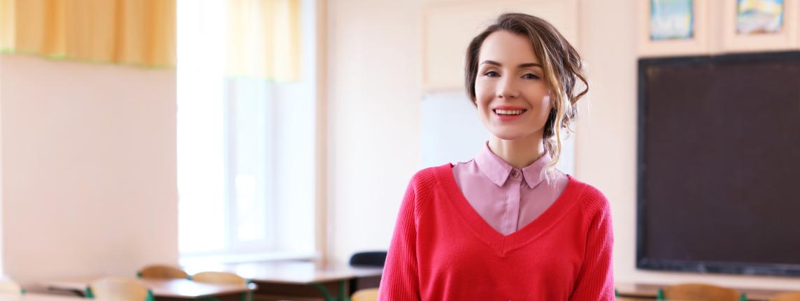 Вводится единый профессиональный экзамен вместо аттестации учителей России