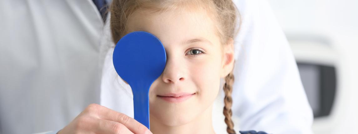Исследование возрастных и личностных особенностей школьников в России