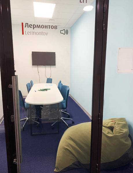 Наставники и психологи для поддержки учеников школы «Летово», аналогов которой нет в России
