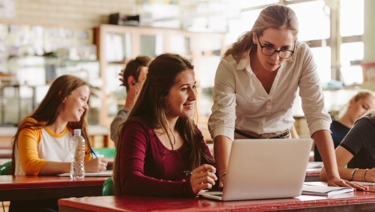 Должность проректора по цифровой трансформации образования в вузах