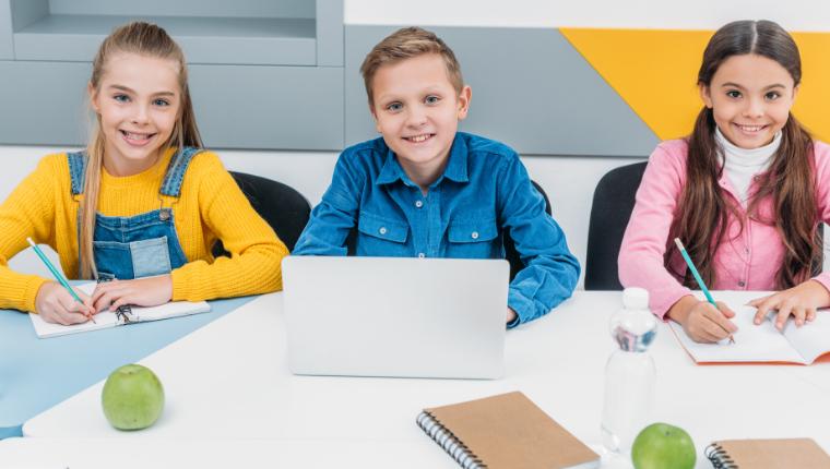 Как учителю провести урок: приемы и техники веселых уроков в школе