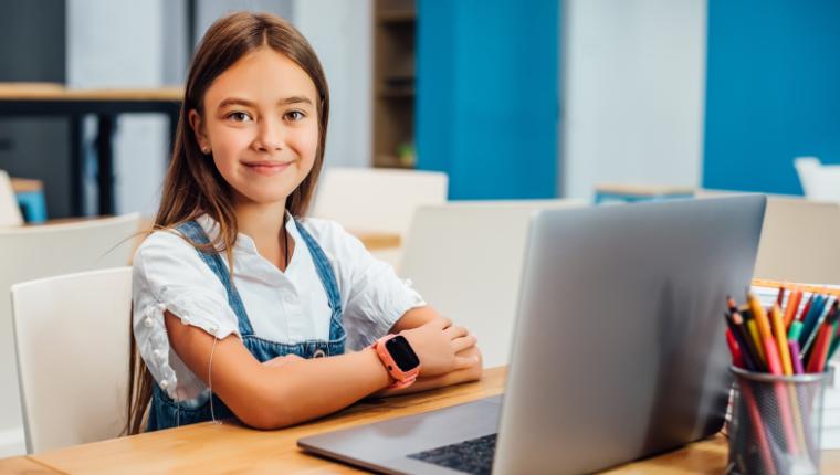 Будет ли цифровое образовательное портфолио школьников альтернативной ЕГЭ?