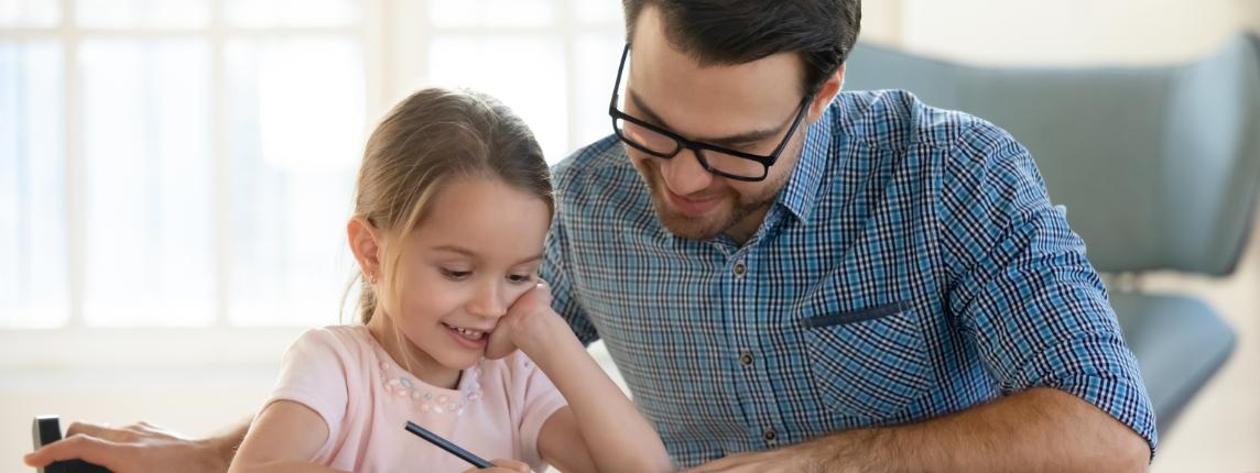 Новый курс семьеведения в школьной программе