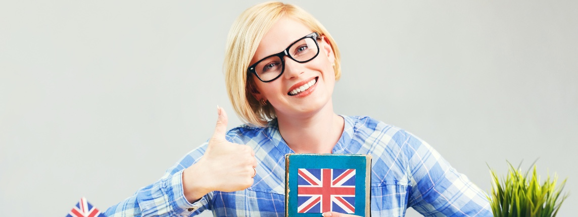 18 апреля пройдет конференция для преподавателей английского