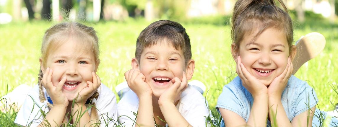 Минпросвещения заявило, что российские регионы предусмотрели средства на предстоящую летнюю оздоровительную кампанию для детей. Тэги (метки): Минпросвещения, дети, отдых