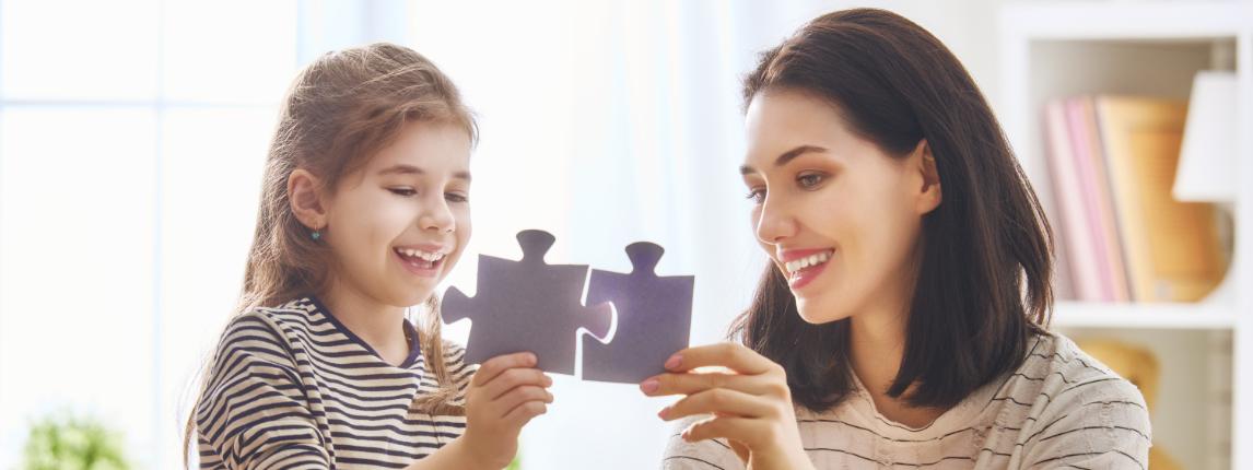 6 советов психолога учителям и родителям, как развить критическое мышление у детей