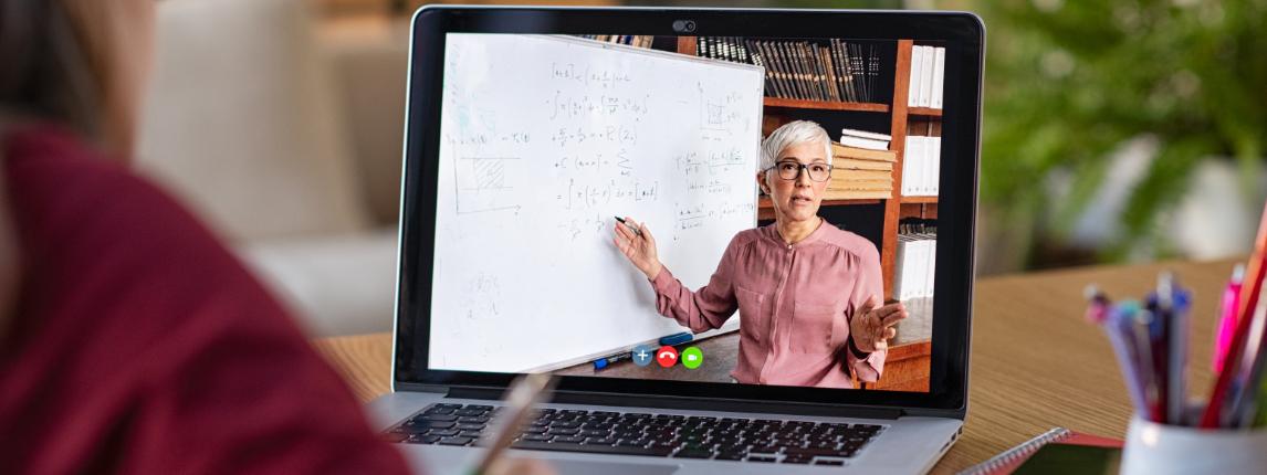 Запуск серии видеороликов, которые помогут педагогам подготовить школьников к ОГЭ и ЕГЭ
