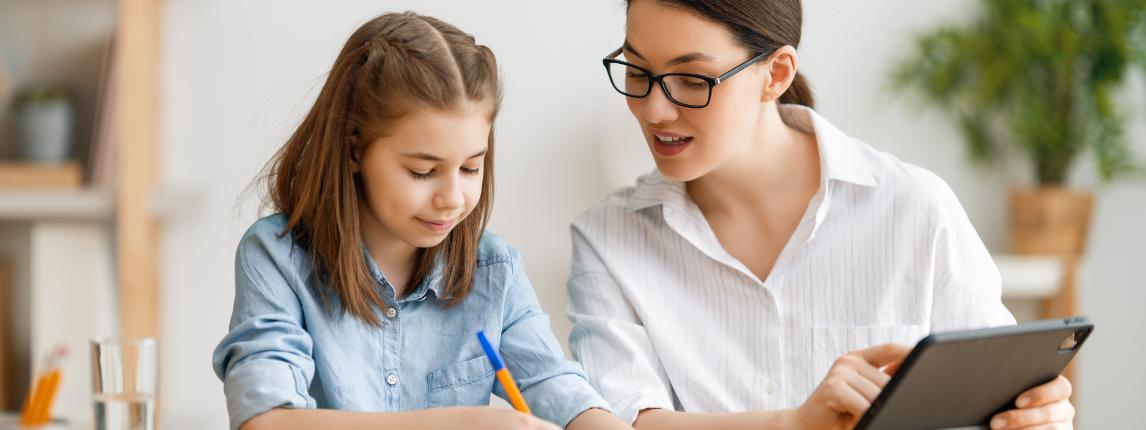 Искусственный интеллект и новые технологии помогут упростить работу учителей