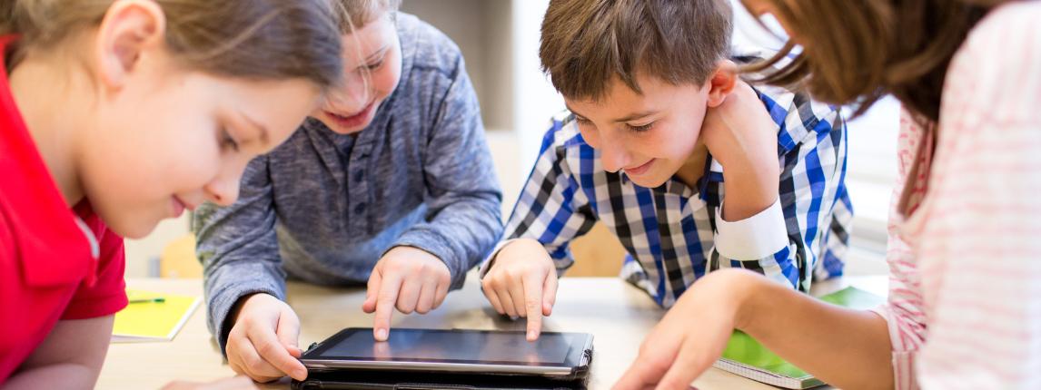 Специалисты назвали Москву одним из мировых лидеров по развитию цифровой образовательной культуры.