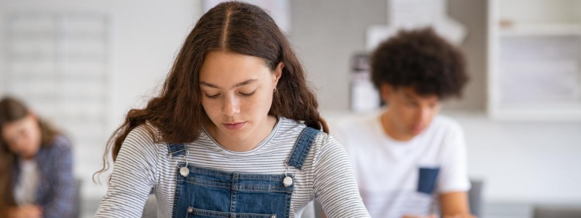 Тонкости сдачи выпускных экзаменов в 2021 году
