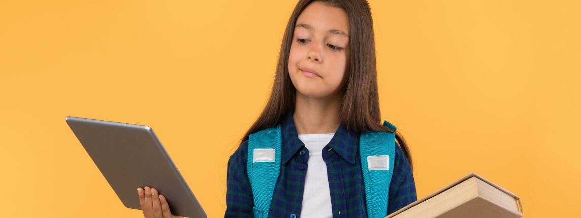 Литературный флешмоб: как учителю пробудить интерес у учеников к чтению