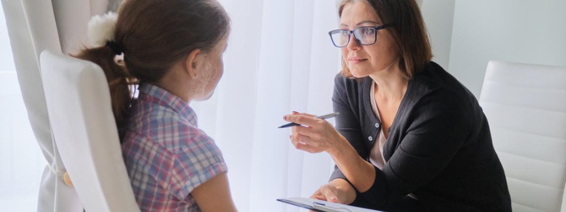 Школьный психолог: деятельность и обязанности специалиста