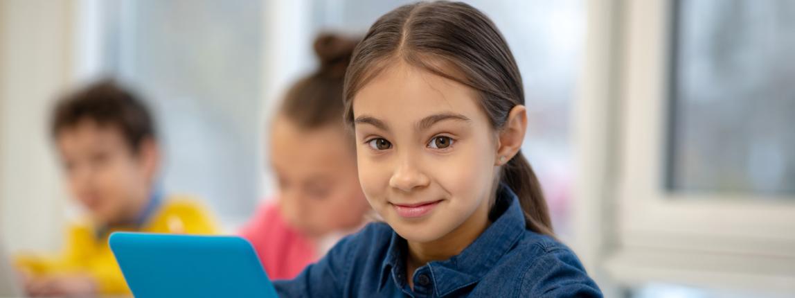 Предложение по созданию обязательного цифрового профиля обучающегося