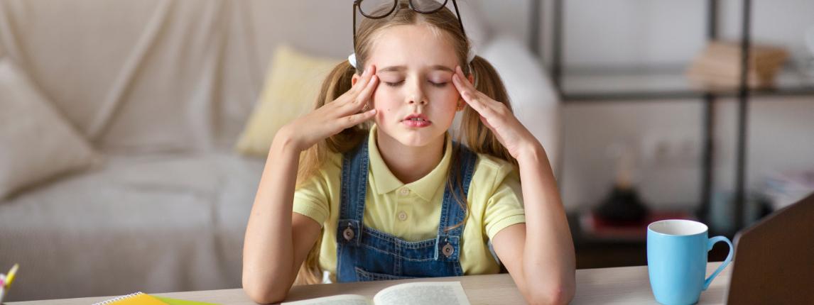 Исследование: польза частых и коротких перерывов во время обучения