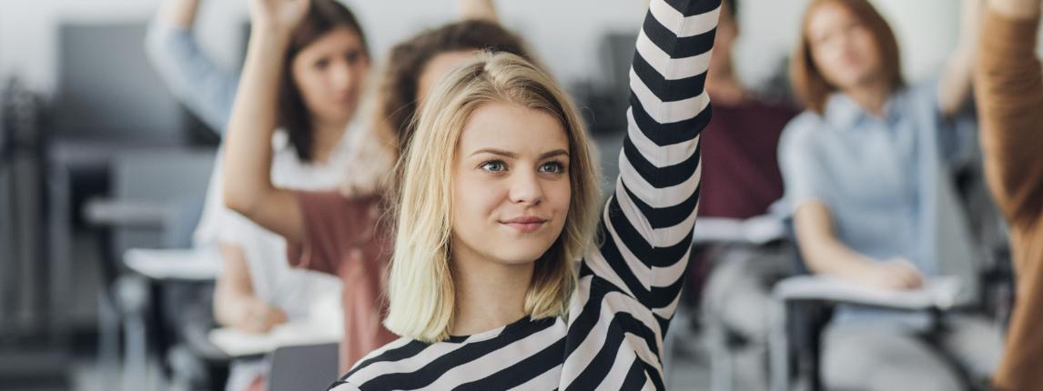 Исследование: Более 70% россиян за отмену обязательной части ЕГЭ для выпускников, которые не планируют поступать в вузы