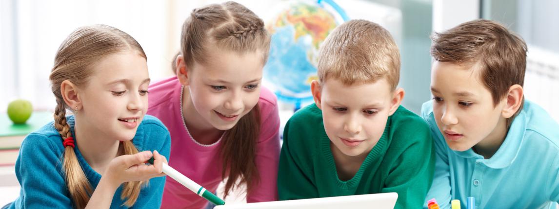 Эксперимент ученых о связи раннего обучения и развития способностей у детей